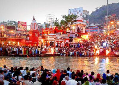 Ganga_Arti